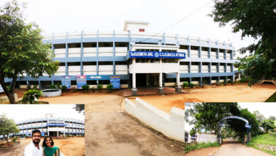 CSI English Medium School, Attingal, Trivandrum