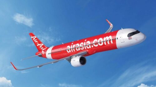 AirAsia India To Offer Free Cancellation And Rescheduling For Domestic Flights