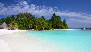 Bathala Maldives 8