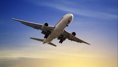 Domestic Air Travel To Get Expensive As Govt Raises Lower Limit on Fare From June 1 | Cuts Seating Capacity to 50%