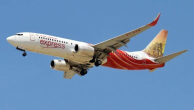 Air India Express Reschedule Reroute Suspend Multiple Flights From Saudi Arabia