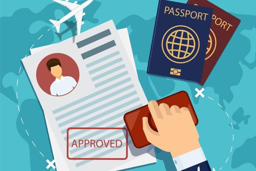 VFS Global Issues Update On Student Visa Application Services In India