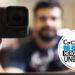 GoPro Hero 8 Unboxing Malayalam