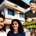 actor mohanlal house trivandrum