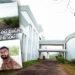 Paacet P A Aziz College Karakulam Trivandrum