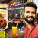 slice of spice kowdiar al ashrouf chicken review