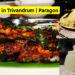 paragon trivandrum